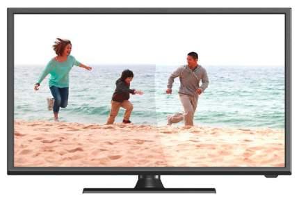 LED Телевизор Full HD Hartens HTV-22F011B-T2