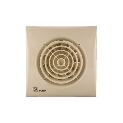 Вентилятор настенный Soler&Palau Silent-100 CZ 03-0103-169