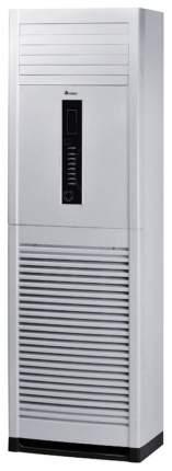 Колонный кондиционер Chigo CFI-120A6A/CFO-120A6A