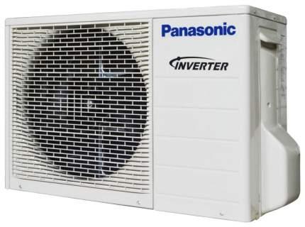 Сплит-система Panasonic CS-CU-E12RKD