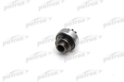 Бендикс стартера PATRON P1011486