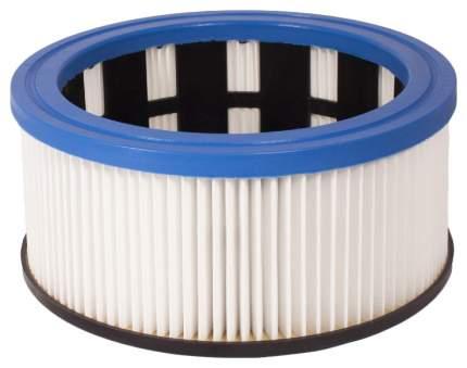 Фильтр для пылесоса Filtero FP 130 PET Pro