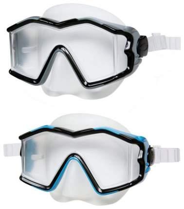 Маска для плавания Intex Pro-Series 55982