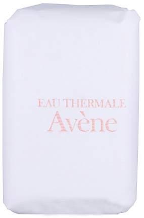 Косметическое мыло Avene Peaux Seches Cold Cream Soap 100 г