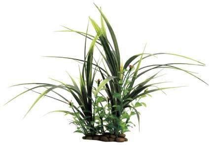 Искусственное растение ArtUniq Acorus mix 28 ART-1130607