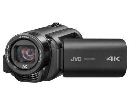 Видеокамера JVC GZ-RY980HEU