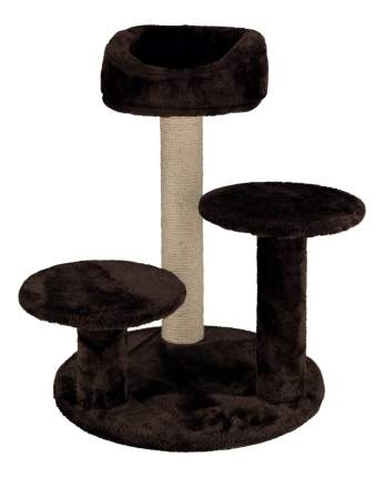 Комплекс для кошек TRIXIE Orla размер 50х68см