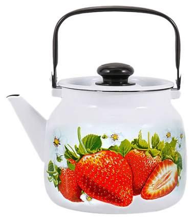 Чайник для плиты Лысьва 2713П2 4 3.5 л