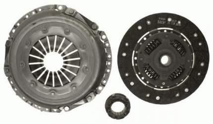 Комплект сцепления Sachs 3000181001