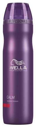 Шампунь Wella Professionals Для чувствительной кожи головы 250 мл