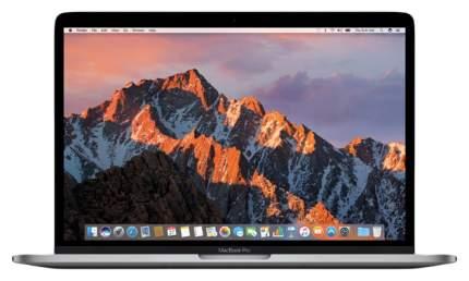 Ноутбук Apple MacBook Pro 13 MR9Q2RU/A