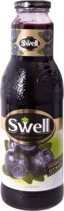 Нектар Swell черника 0.75 л
