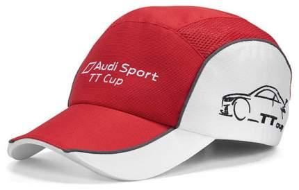 Бейсболка Audi 3131502600
