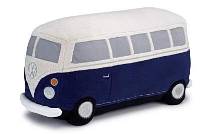 Мягкая игрушка Volkswagen 211087511B