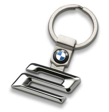Брелок BMW 80272454648 Silver