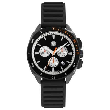 Наручные часы Mercedes-Benz B66952716