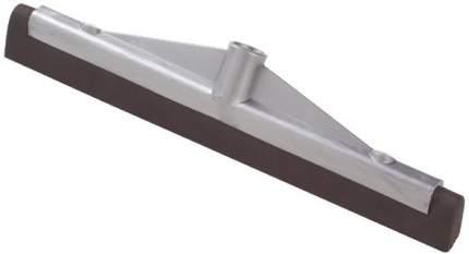 Сгон для воды ( для пола) пластик 35см., Apex,арт. 11230-A