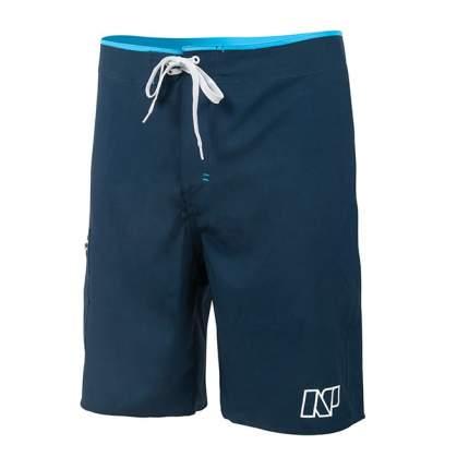 Бордшорты NeilPryde SUP Boardies, C1 blue, 28 EU
