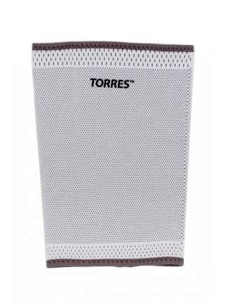 Суппорт бедра Torres PRL11011XL