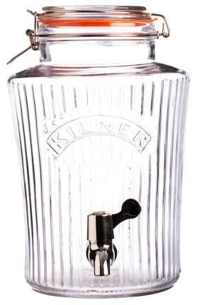 Диспенсер для напитков Vintage 5 л