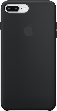 Чехол для iPhone 7 Plus/8 Plus Black