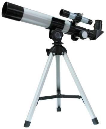 Телескоп детский Наша Игрушка Домашний планетарий 40F400