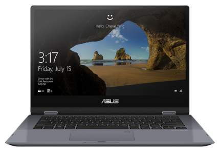 Ноутбук-трансформер Asus TP412FA-EC174T
