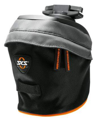 Сумка под седлоSKS Race Bag S