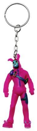 Фигурка-брелок Fortnite - Опасный кролик, 7 см P.M.I. Trading Ltd.