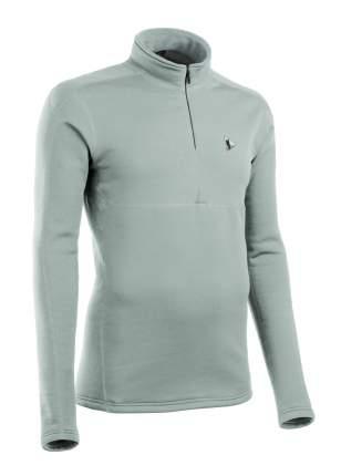 Куртка Муж. T-SKIN MAN JACKET V2 3601A-9601-S СЕРЫЙ СВТЛ S