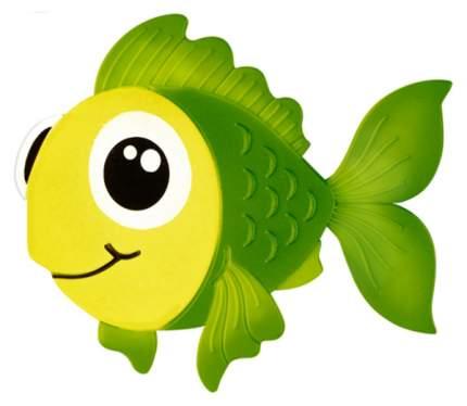 Набор мини-ковриков для купания Valiant Рыбка 6 шт