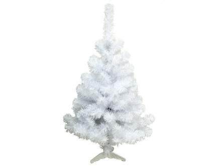 Ель искусственная Морозко радужная 100 см