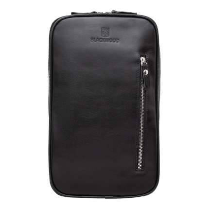 Рюкзак городской BLACKWOOD 1163301