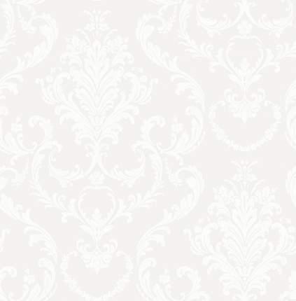 Флизелиновые обои SK Filson Sovereign DE41850