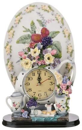 Часы Lefard 390-568