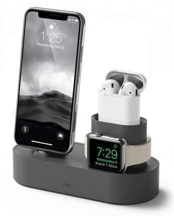 Док-станция Apple для смартфона Elago 99MO053101