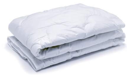 Одеяло Martex 220x220 см