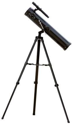 Телескоп Edu-toys RT776