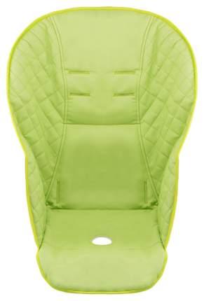 Универсальный чехол для детского стульчика Roxy Зеленый