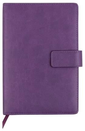 Ежедневник недатированный Norman «Violet» Фиолетовый