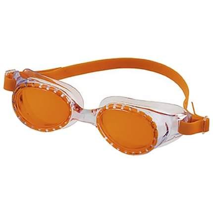 Очки для плавания Fashy Rocky 82 orange