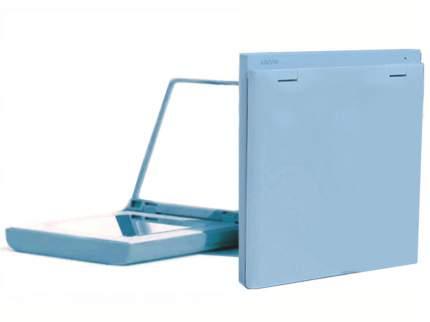 Зеркало Многофункциональное VH Portable Beauty Mirror M01 Blue
