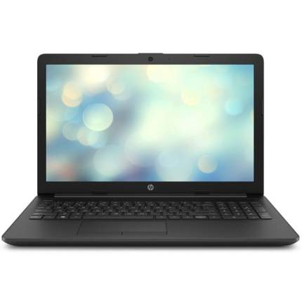 Ноутбук HP 15-da0448ur 7JX26EA
