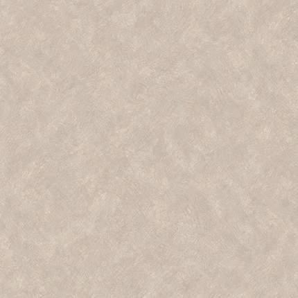 Флизелиновые обои Erismann 60052-11