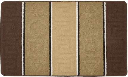 Половик Kamalak tekstil УКВ-1085 60x100 см
