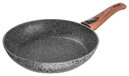 Сковорода Agness 918-503 28 см
