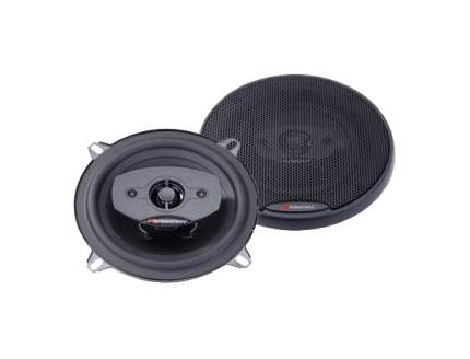 Комплект автомобильной акустики Nakamichi NSE-1317