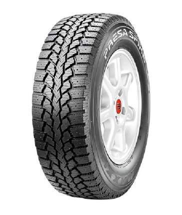 Шины Maxxis MA-SLW Presa Spike Studed 225/65 R16 112 TL2211230G