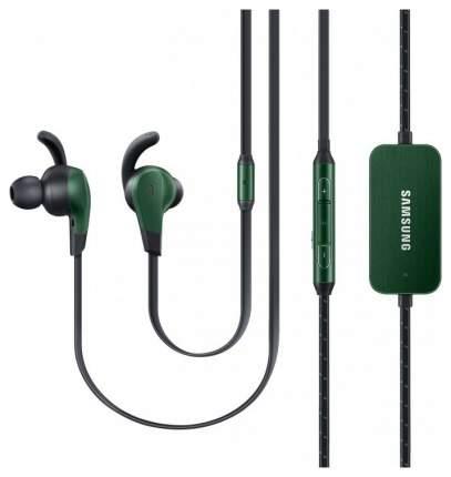 Наушники Samsung Earphones Advanced ANC EO-IG950 Green