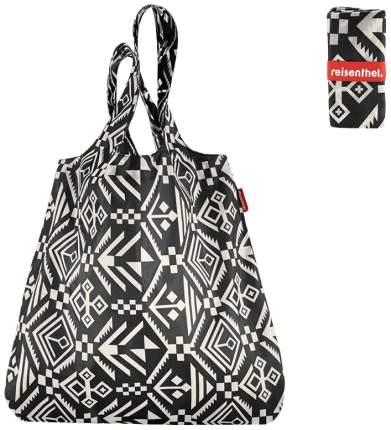 Сумка хозяйственная Reisenthel Mini maxi shopper Hopi AT00023